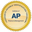 41113_iofm15_certificate_seals_final_ap