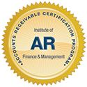 41113_iofm15_certificate_seals_final_ar