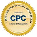 41113_iofm15_certificate_seals_final_cpc