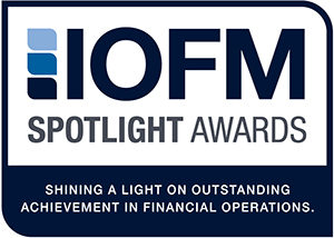 IOFM Spotlight Awards